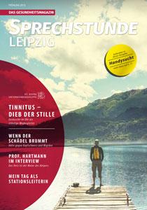 st_georg_sprechstunde_cover-03