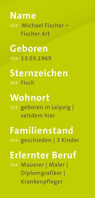 Fischer-Art-Szteckbrief