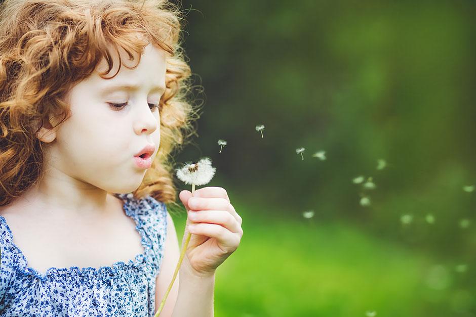 Kinder-Asthma