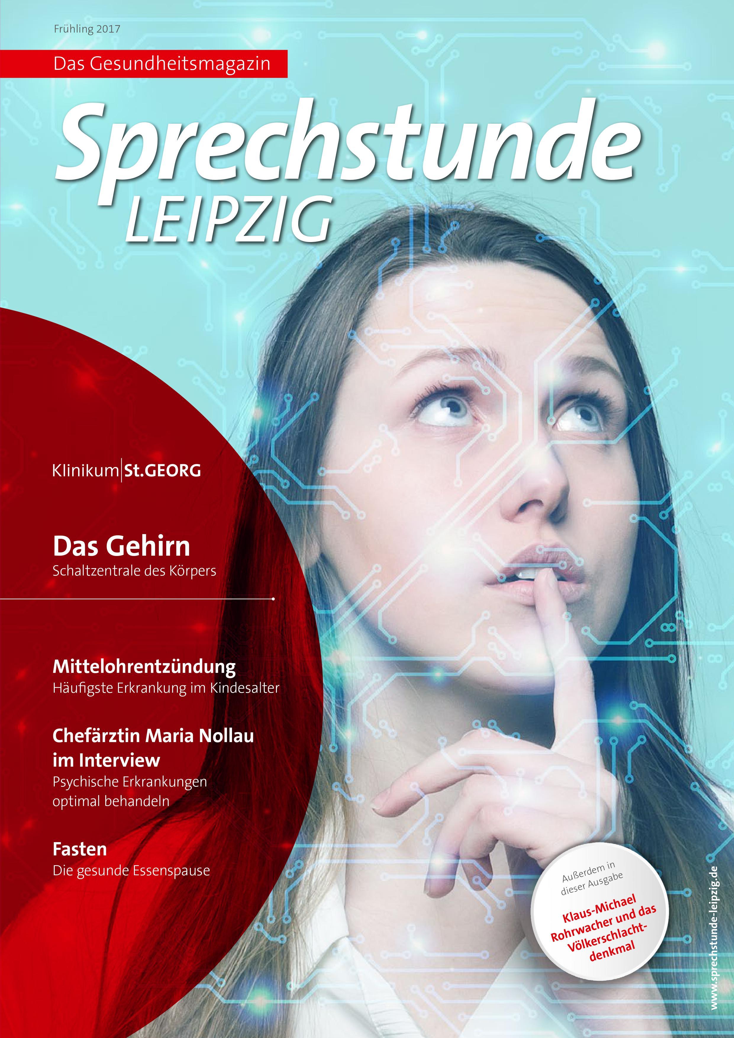 st_georg_sprechstunde_cover-02